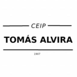 Colegios-Tomas alvira.png